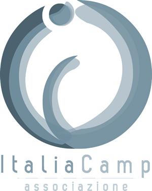 Italia Camp